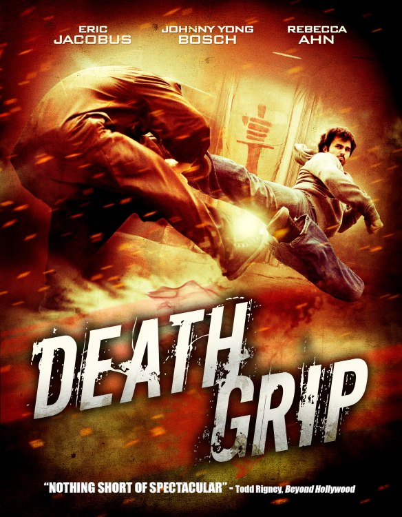 Death-Grip_key